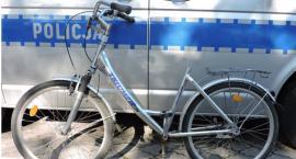 Poszukujemy właścicieli rowerów i wózków dziecięcych