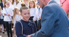 Rozpoczęcie roku szkolnego w Szkole Muzycznej w Złotowie