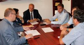 Fundusz Dróg Samorządowych. Powiat Złotowski z dwoma skutecznymi wnioskami