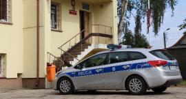Inwestycja w policjantów – inwestycja w bezpieczeństwo