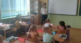 Szkoły i przedszkola po remontach