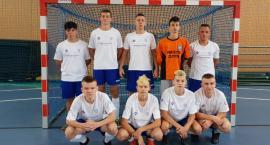 K.S Perfecta Futsal Złotów wraca do gry