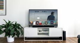 Co podarować fanowi seriali telewizyjnych?