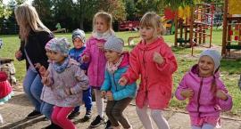 Dzień Przedszkolaka w Krajence