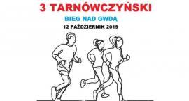 III Tarnówczyński Bieg Nad Gwdą