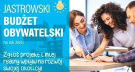 Spotkanie informacyjne w sprawie Jastrowskiego Budżetu Obywatelskiego na 2020 r