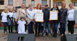 Mamy rekord Polski w Złotowie