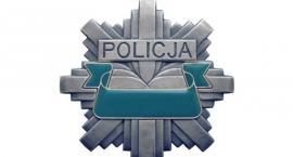 Policja po raz kolejny na pierwszym miejscu