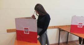 Znamy wyniki wyborów w Okonku