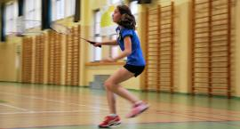 7 turniej Jastrowskiej Ligi Badmintona za nami