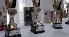 Grand Prix Pomorza w Skata w Złotowie