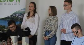 III Forum Młodzieży w Złotowie