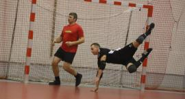 Terminarz XI edycji ZCAS Złotowskiej Ligi Futsalu