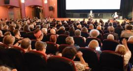 Tegoroczna Edycja Warszawskiego Międzynarodowego Festiwalu Filmowego