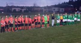 Wysoka wygrana Akademii Piłkarskiej Start Jastrowie