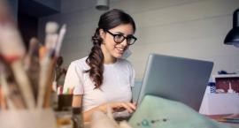 5 pomysłów na dorobienie do pensji