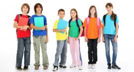 Jakie dokumenty są wymagane podczas przyjęcia do szkoły ucznia z zagranicy