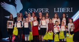 Regionalny Konkurs Piosenki Żołnierskiej i Patriotycznej w Okonku
