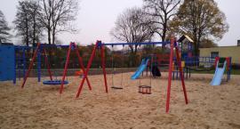 Rodzinny Park Rozrywki - Osówka już otwarty