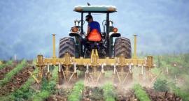 Podatek rolny na maksa