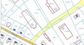 Konsultacje w sprawie nadania nazwy ulicy