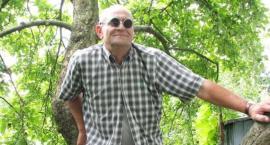 Nie żyje Wiesław Depta