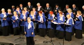 135-lecie Chóru Towarzystwa Śpiewu św. Cecylii w Złotowie