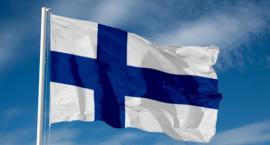 Dni Fińskie w Gminie Zakrzewo