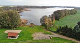 Uatrakcyjnić Jezioro Sławianowskie