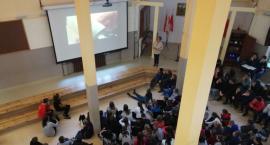 Inauguracja Dni Fińskich