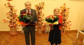 Jubileusz 100-lecia Polskiego Czerwonego Krzyża