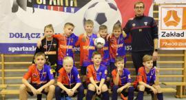 Lech Poznań i Pogoń Szczecin zwycięzcami Krasoń Cup 2019