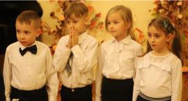 Pasowanie uczniów  Szkoły Muzycznej I stopnia w Złotowie