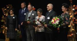 25-lecie działalności Stowarzyszenia Pomocy Dzieciom Niepełnosprawnym w Złotowie