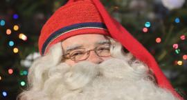 Siedemset dzieci w gminie czeka na św. Mikołaja