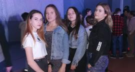 Andrzejkowa dyskoteka 2019 w Jedynce