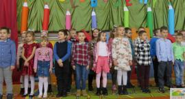 Pasowanie na ucznia w w Szkole Podstawowej nr 2 w Jastrowiu