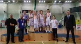 Reprezentanci z SOSW z Jastrowia mistrzami i wicemistrzami Polski