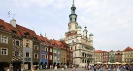 Znane firmy z siedzibą w Poznaniu