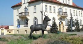 Powołano zespół ds. obchodów 650-lecia Miasta Złotowa
