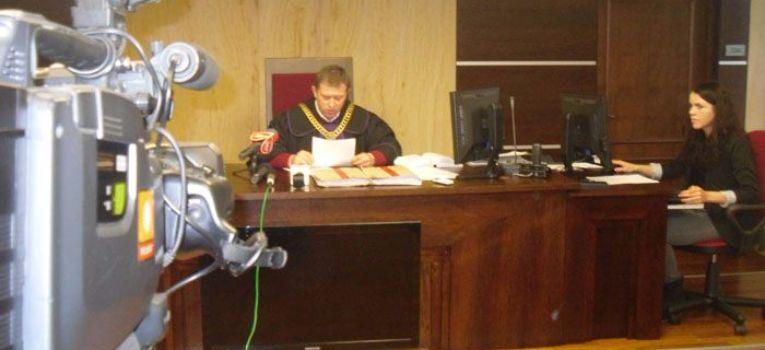 Publikacje, Czarnoprochowa armata jednak legalna! - zdjęcie, fotografia