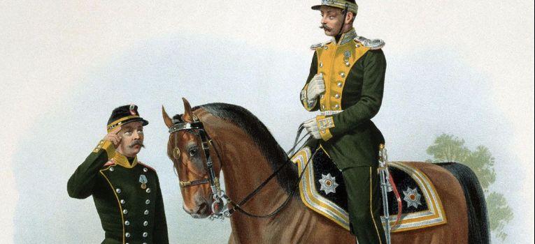 Regulaminy instrukcje wojskowe, armii carskiej bywało wspomnienia Melchiora Wańkowicza - zdjęcie, fotografia