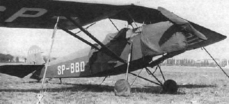 Lotnictwo samoloty ,  - zdjęcie, fotografia