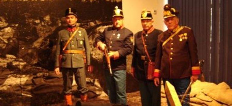 Artyleria, MUZEÓW MUZEUM NARODOWYM KRAKOWIE - zdjęcie, fotografia