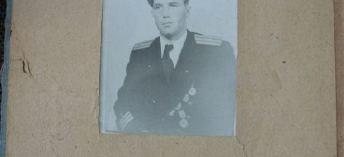 Regulaminy instrukcje wojskowe, osobowe oficera Armii Radzieckiej - zdjęcie, fotografia