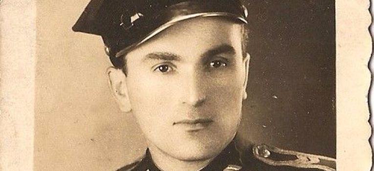 Odznaki wojskowe odznaczenia, Krzyż Zasługi – - zdjęcie, fotografia
