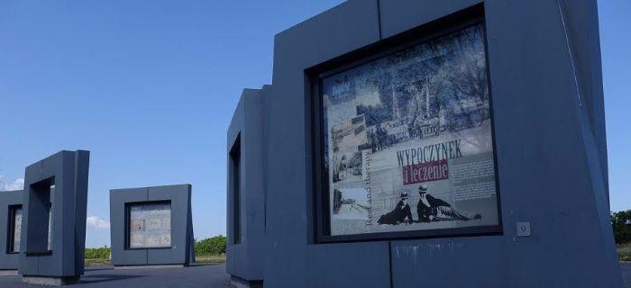 Publikacje, Koniec tandetą Westerplatte! - zdjęcie, fotografia