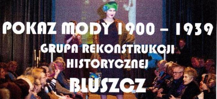Rekonstrukcje, Pokaz historycznej wykonaniu Bluszcz Arkadach Kubickiego Zamku Królewskim - zdjęcie, fotografia