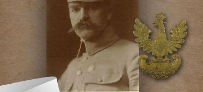 Wystawy historyczne, Wystawa Stulecie Odzyskania Niepodległości - zdjęcie, fotografia