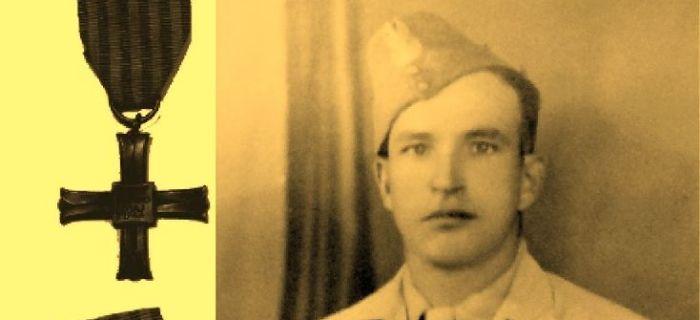 Felietony historyczne, Żołnierze generała Andersa część - zdjęcie, fotografia